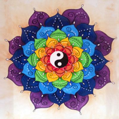 dalaya_mandala_03_yin-yang